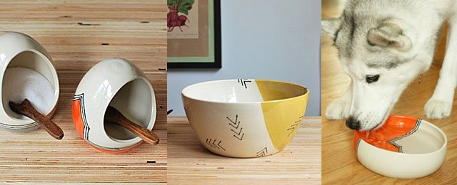 Emphasis-ToastCeramics-WheelThrown-salt-pet-bowl-12012016.jpg
