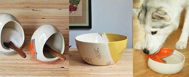 Emphasis-ToastCeramics-WheelThrown-salt-pet-bowl-12012016.jpg