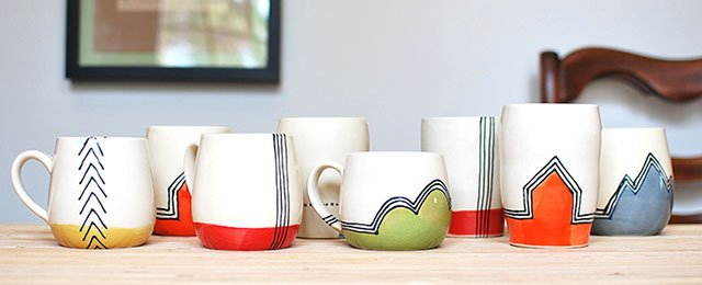 Emphasis-ToastCeramics-WheelThrownMugs-12012016.jpg
