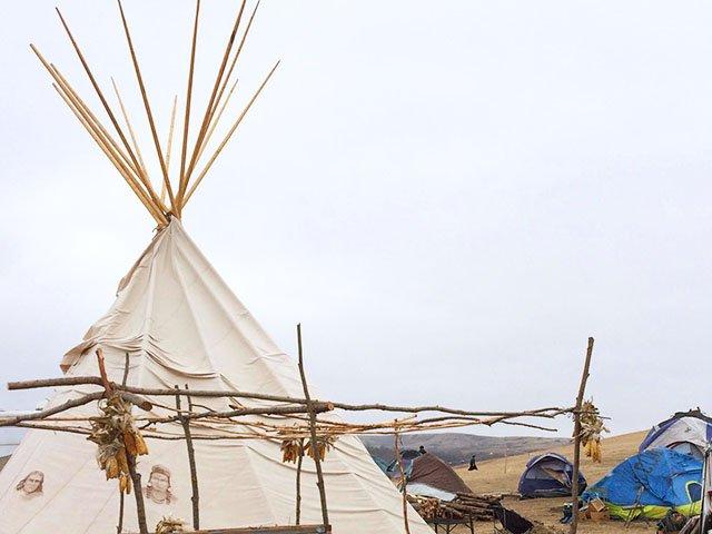 Cover-Standing-Rock-TEASER-crAllisonGeyer-12012016 (8).jpg
