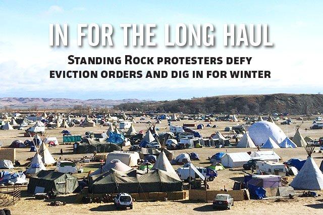 Cover-Standing-Rock-crAllisonGeyer-12012016 (2).jpg