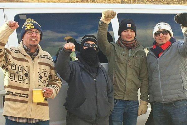 Cover-Standing-Rock-crAllisonGeyer-12012016 (6).jpg