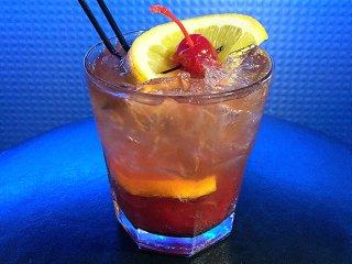 Cocktail-Blue-Velvet-Lounge-crCarolynFath-12012016.jpg