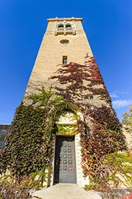 Music-Carillon-Tower-crBryceRichter-12012016.jpg
