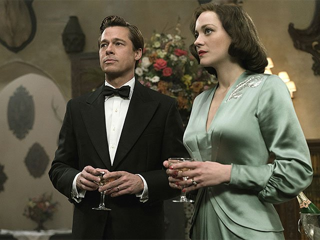 Screens-Allied-12012016.jpg