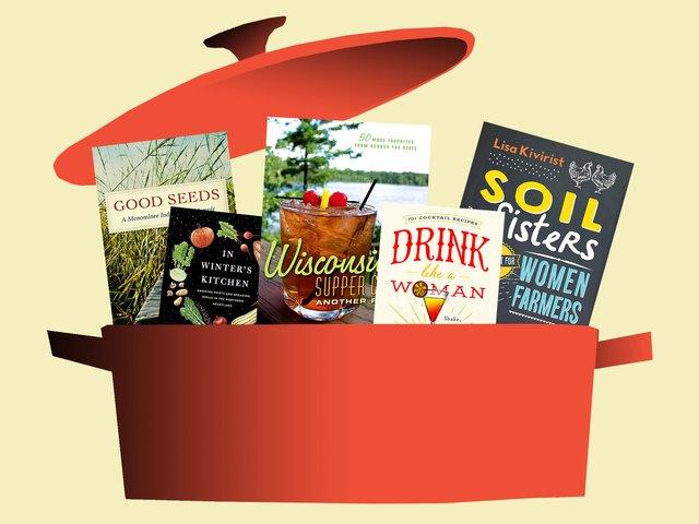 Books-Midwests-Best-crToddHubler-12012016.jpg