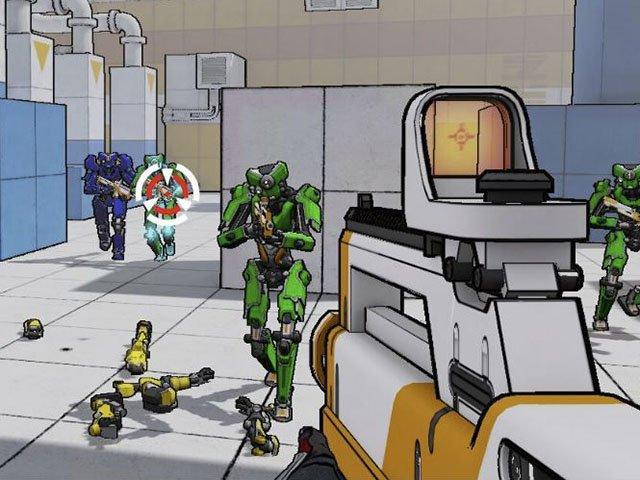 Tech-Danger-Arena-screenshot-12012016.jpg