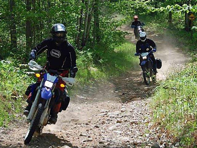 Opinion-Badger-Ammo-Land-Motorcyclists-crWisDeptOfTourism-12012016.jpg