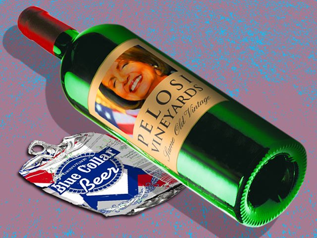 Citizen-Dave-Pelosi-Wine_crDMM-12062017.jpg