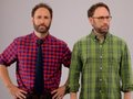 Picks-Sklar-Brothers-12082016.jpg