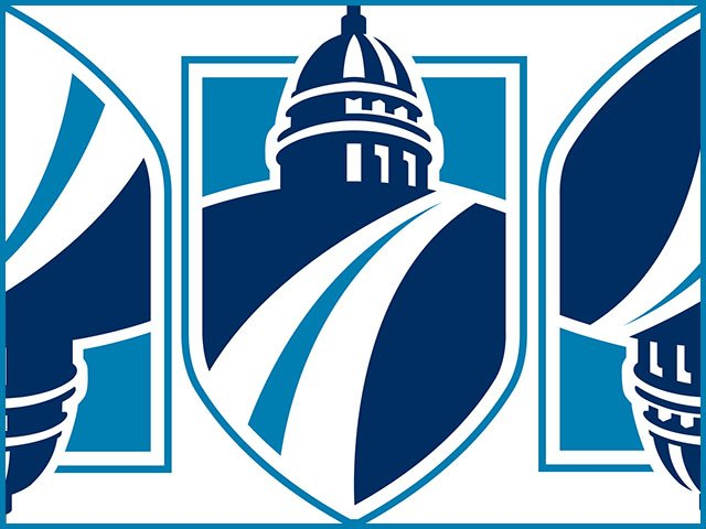 What-To-Do-Madison-College-logo-12062016.jpg