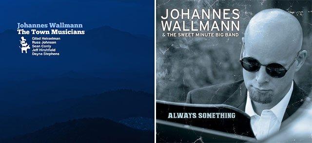 Cover-Wallmann-covers-12082016.jpg
