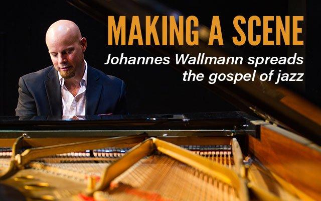 Cover-Wallman-Johannes-crRataj-Berard-12082016.jpg