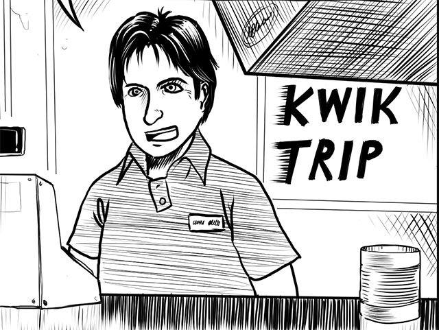 OTS-kwik-trippin-teaser-12082016.jpg