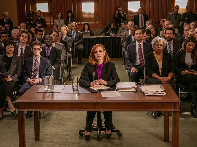 Screens-Miss-Sloane-12082016.jpg