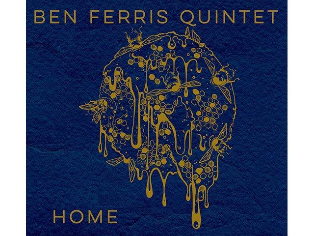 Music-Ferris-Ben-cover-12082016.jpg