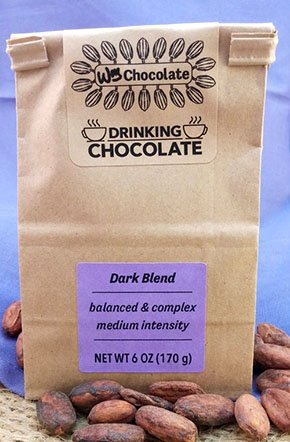Food-Wm-Chocolate-Drinking-Chocolate-12082016.jpg