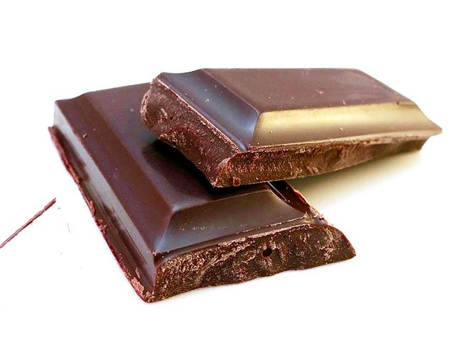 Food-Wm-Chocolate-12082016-.jpg
