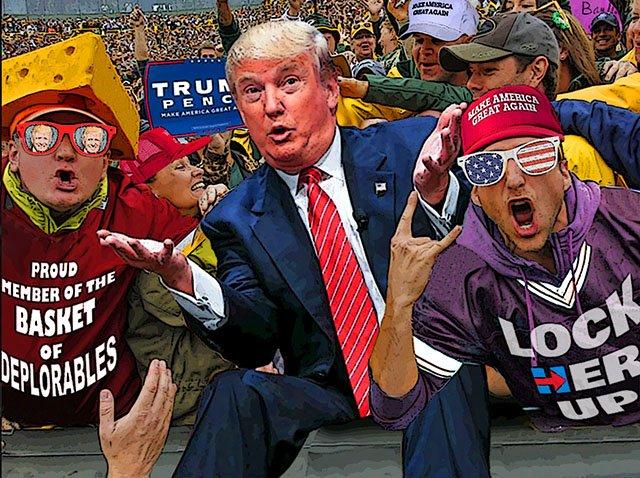 Citizen-Dave-Trump-Packers2-crDMM-12122016.jpg