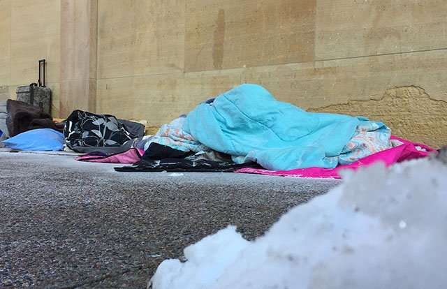 What-To-Do-Homelessness-crCarolynFath-12152016.jpg