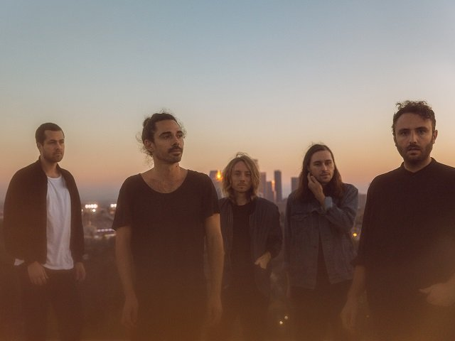 calendar-Local-Natives.jpg