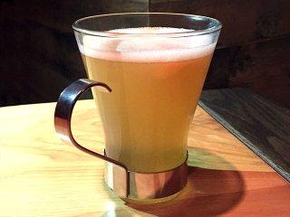 Cocktail-A-Nice-Pear-crCarolynFath-12152016.jpg