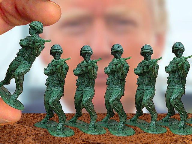 Opinion-Trump-military-crDMM-12152016.jpg