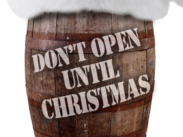 Eats-Events-Whiskey-santa-12152016.jpg