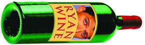 WIR-Ryan-Wine-12152016.jpg