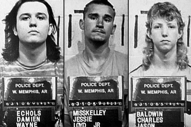 Cover-True-Crime-Memphis-Three-12152016.jpg