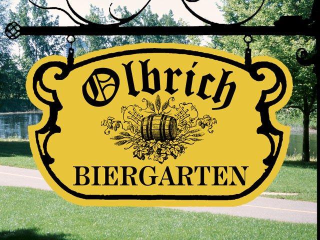 Beer-olbrich-biergarten-12152016.jpg