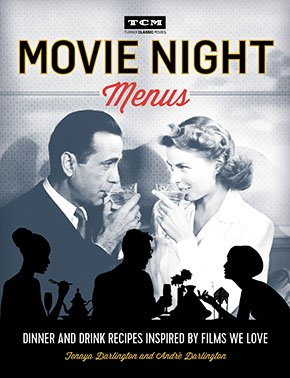 food-book-Movie-Night-Menues-12152016.jpg