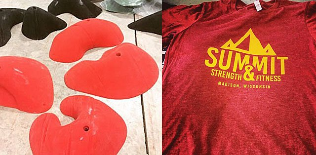 emphasis-Summit-strength-fitness-holds-shirt-12152016.jpg