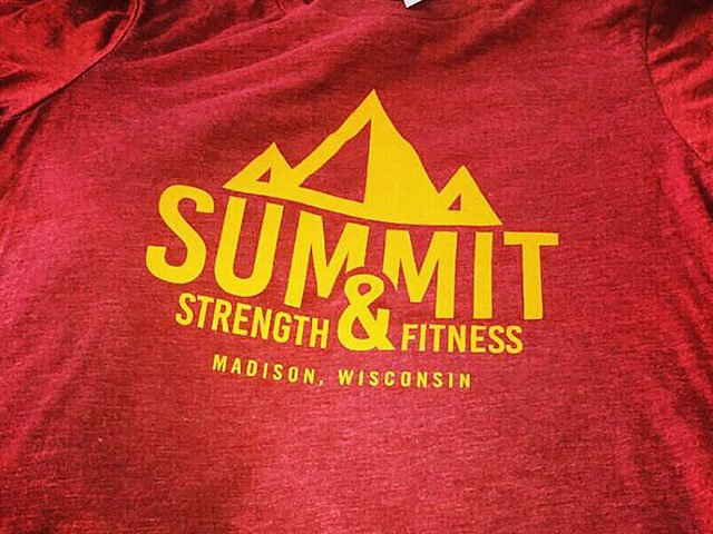 emphasis-Summit-strength-fitness-tshirt-12152016.jpg