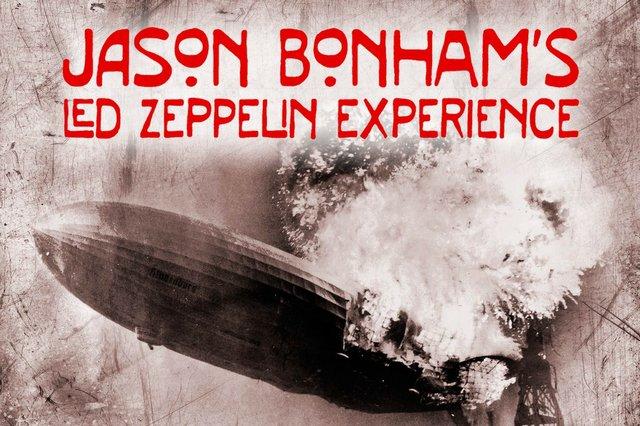 Jason Bonham's LZ Ex.jpg