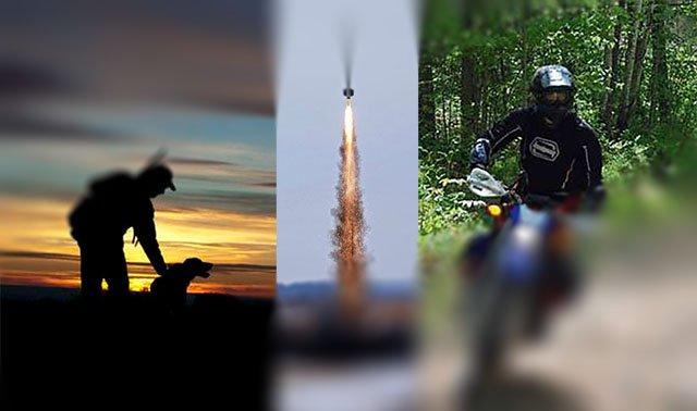 News-Badger-Ammo-Master-Plan-12152016.jpg