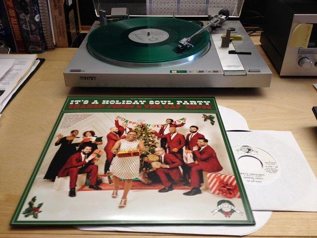 vinyl-cave-Sharon-Jones.JPG