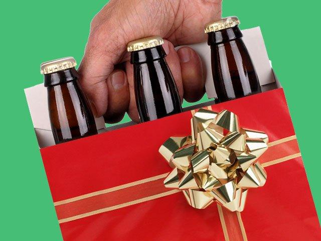2centPint-Beer-Gift-12202016.jpg