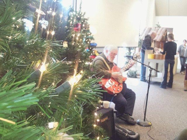 FUMC-Christmas-Community-Meal.png