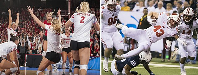 Sports-Uw-Volleyball-football-crGregAnderson-12222016.jpg