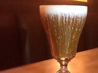 Cocktail-Irish-Coffee-crCarolynFath-12222016.jpg