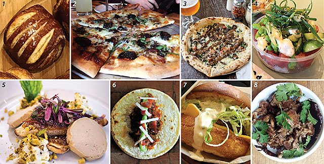 food-8-eight-essential-dishes-12222016.jpg