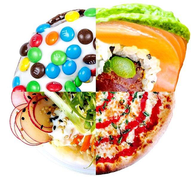 Food-round-openings-closings-12222016.jpg
