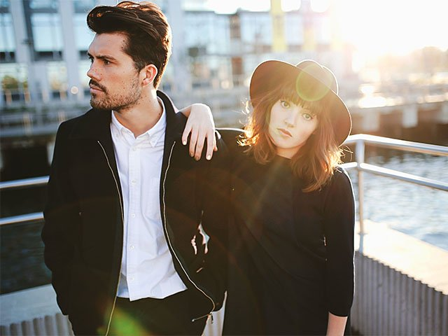 Music-Oh-Wonder-12222016.jpg