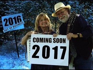 calendar-Lou-Peter-Berryman-2017-aside.jpg
