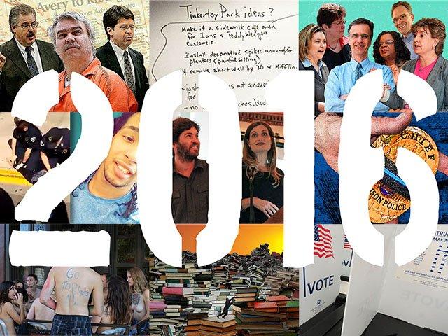 News-Top-Stories-2016-12262016.jpg