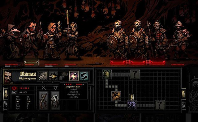 Games-2016-Darkest-Dungeon-12272016.jpg