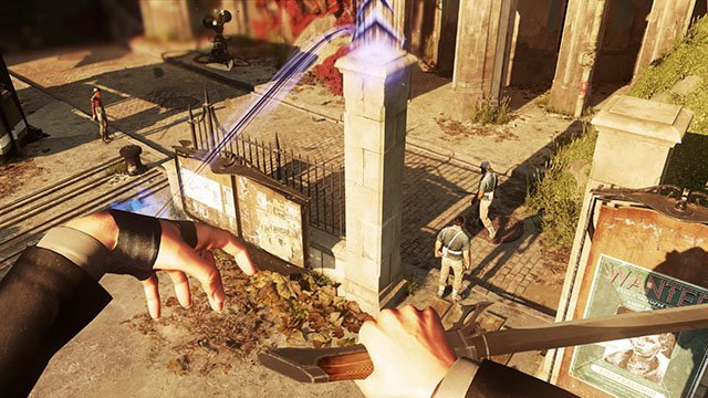 Games-2016-DIshonored-2-12272016.jpg