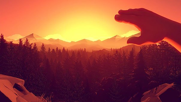 Games-2016-Firewatch-12272016.jpg
