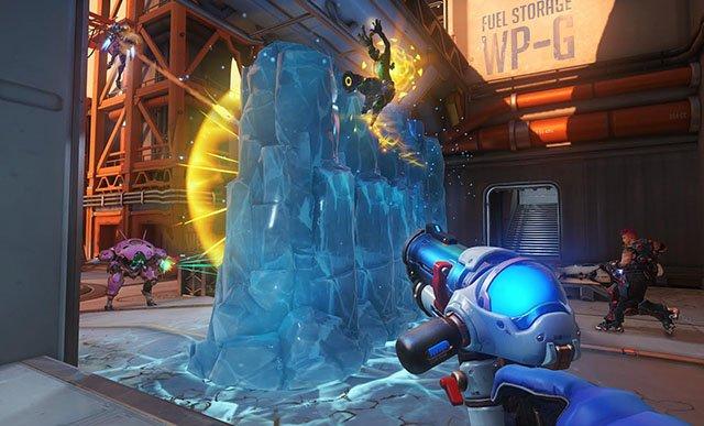 Games-2016-Overwatch-12272016.jpg